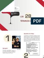 Glosario_de_Terminos_Diplomaticos.pdf