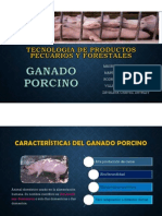 GANADO PORCINO.pdf
