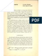 TeoriaMarxistadelaRentadelSuelo.pdf