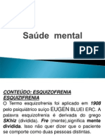ESQUISOFRENIA.ppt