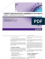 unidad01 cds2.pdf