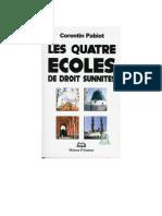les-quatres-ecole-de-droit-sunnites.pdf