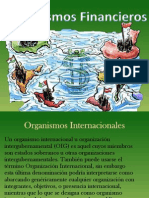 Organismos Financieros.pptx