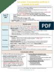 FI-1-14.pdf