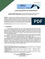 PROPRIEDADES ANALGÉSICAS DA OZONIOTERAPIA.pdf
