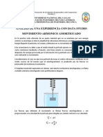 MOVIMIENTO ARMONICO AMORTIGUADO final (1).docx