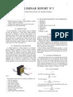 Lab_3.1.pdf