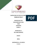 ANTE-PROYECTO BOBINA DE TESLA.docx