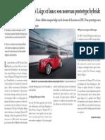 Parcours multimédia_article de presse.pdf