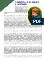 ibnkhaldoun-2.pdf