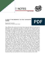 GI TITLE.pdf