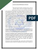 O NOME DE JACÓ SUA COXA, REPRODUÇÃO E TESTÍCULOS.pdf