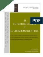 decadencia del urbanismo.pdf