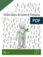 ellibroblancodelgestordeformacin-140312084037-phpapp01.pdf