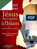 Mon Grand Amour de Jesus vers l'Islam.pdf