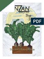 VANZAN_Brochure_English_Web.pdf