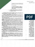 CSP. 1º A Y B MUSICA...pdf
