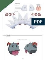 Poro.pdf