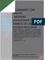 atención alumnado ALTAS CAPACIDADES .pdf