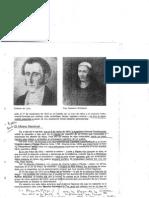 CSP. 1º A Y B MUSICA.pdf