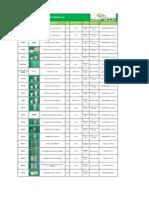 CATALOGO ECOGREEN 2014.pdf