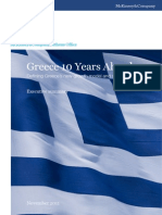 McKinsey&Company, Greece 10 Years Ahaid_Executive_summary_Nov 2011.pdf