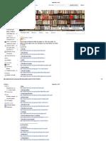 Filosofía en PDF - grupos.pdf