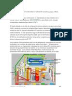 Funcionamiento del ciclo de absorción con solución de amoniaco y agua.docx