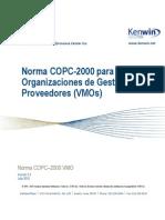 Norma_COPC-2000_VMO_2.4.pdf