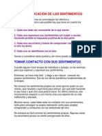 LA COMUNICACIÓN DE LOS SENTIMIENTOS.docx