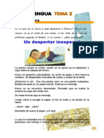 Anaya LENGUA 5  TEMA 2  .pdf