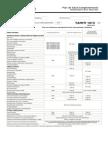 TAHITI-1013.pdf