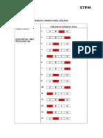 Skema Peperiksaan Percubaan Penggal 3 2013_bahagian A