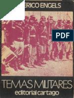 engels-temas-militares.pdf