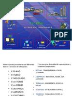 CERAMICOS-VIDRIOS.pptx