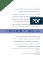 QUÉ SIGNIFICA SER COMPETENTE.pdf
