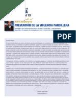 PREVENCIÓN DE LA VIOLENCIA PANDILLERA..pdf