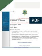 www.ciee.org.br_portal_estudantes_pe_tj_rondonia_protocolo.pdf