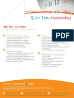 7.  Quick Tips Leadership - The first 120 days.pdf
