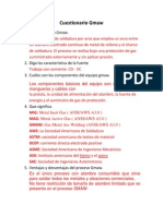 Cuestionario Gmaw.pdf