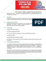 INSTRUCTIVO_VIH_2008.pdf