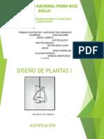 agitador tipo paravisc diapositivas (8).pptx