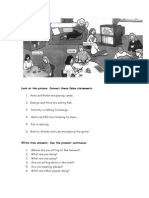 Look at the picture-present continuous.pdf