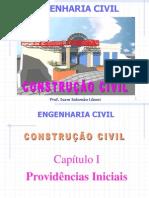 01. Cap. I - Providencias Iniciais.pdf