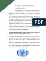 CONTEXTO GENERAL DE LAS RELACIONES HUMANAS-rony.docx