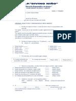 EXAMEN MENSUAL CIENCIA-4º VII -IV BIMESTRE 2013.docx