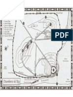 Mapa DesembarcoDelRey-ChoqueDeReyes.pdf