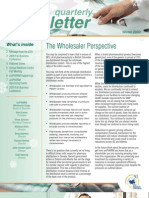 Winter Quarterly 2009b