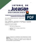 FORTALCEIENDO LA EVALUACION COMUNITARIA.docx