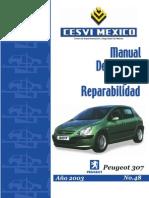 peugot307.pdf